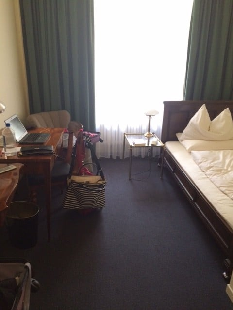 hotel-olympic-munich