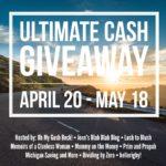 cash-giveaway-april2015