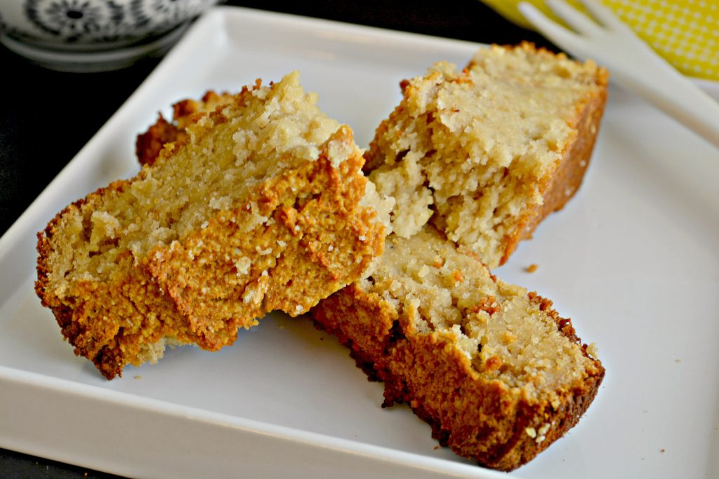 lemon-paleo-bread-img3
