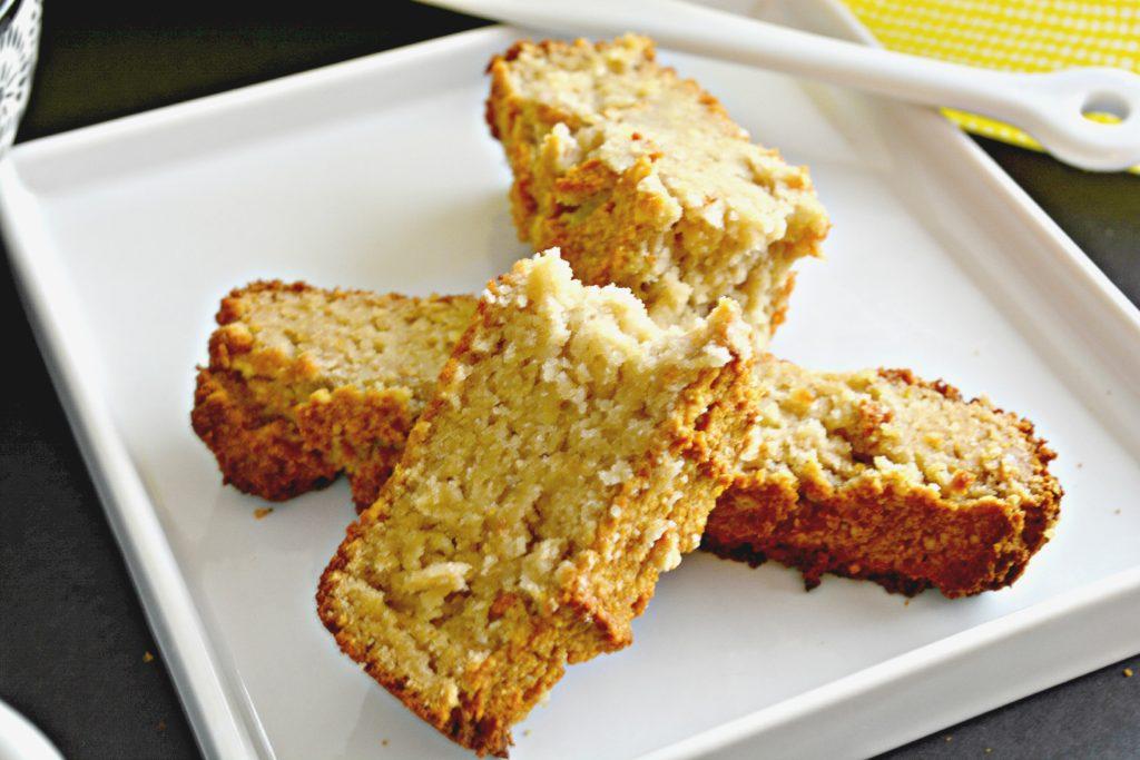 lemon-paleo-bread-img4