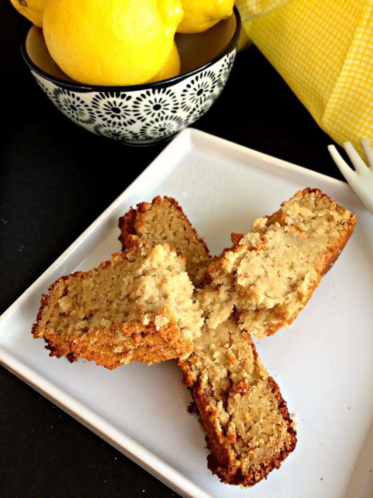 lemon-paleo-bread-img6
