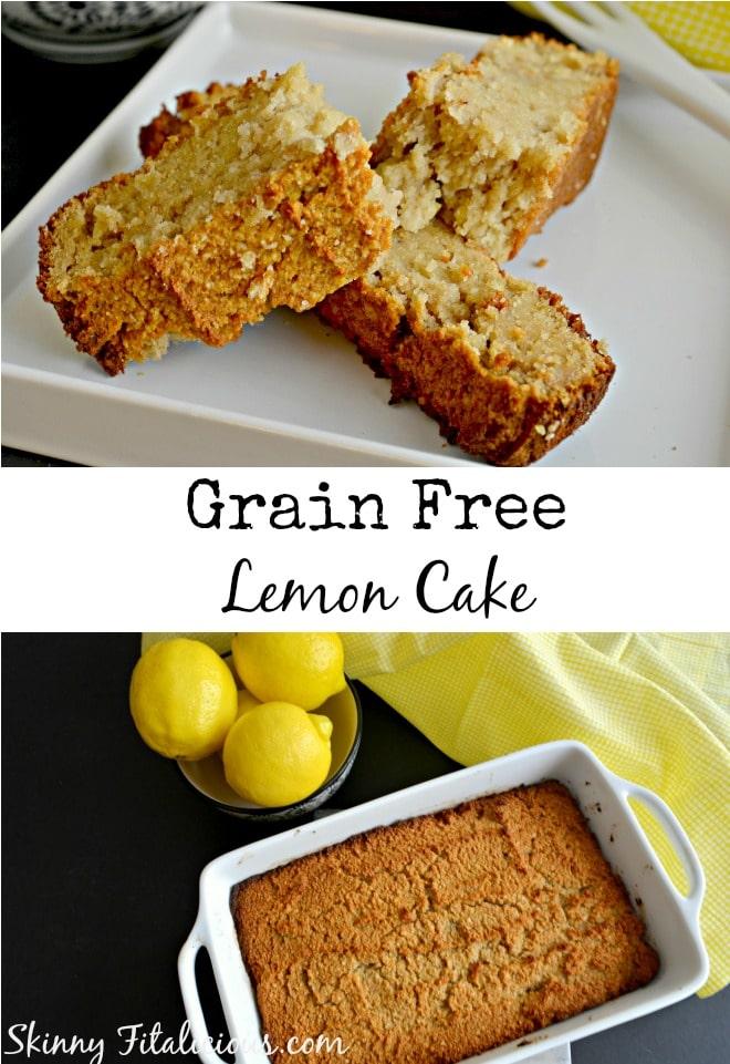 lemon-paleo-bread-img7