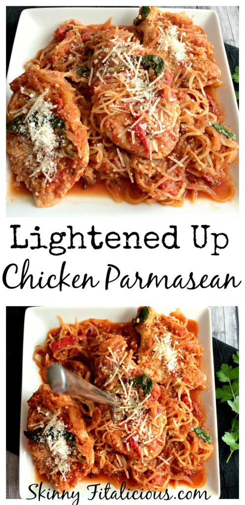 light-chicken-parmesean-pasta-5