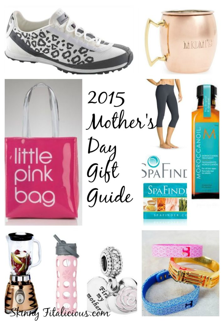 mother-day-gift-guide-2015