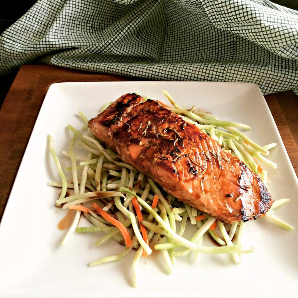 salmon-balsamic-rosemary-img