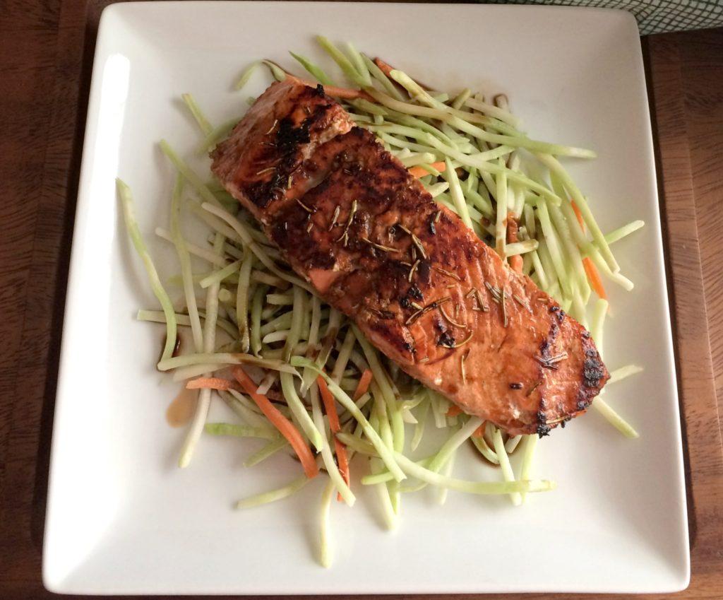 salmon-balsamic-rosemary-img2