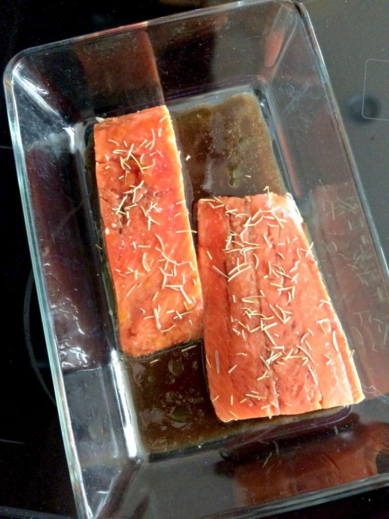Salmonbalsamicrosemaryimg3 This Recipe