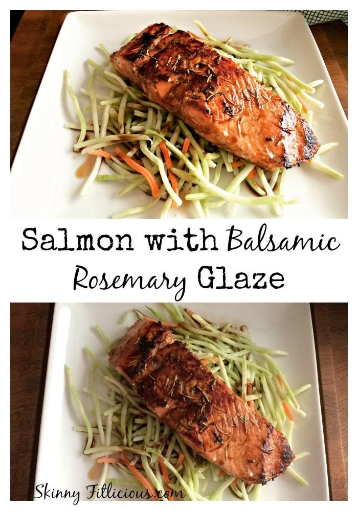 salmon-balsamic-rosemary-img4