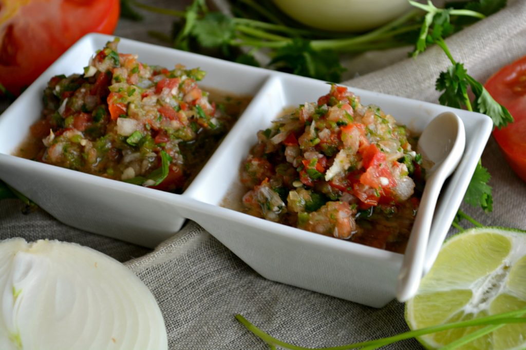 spicy-salsa-img3