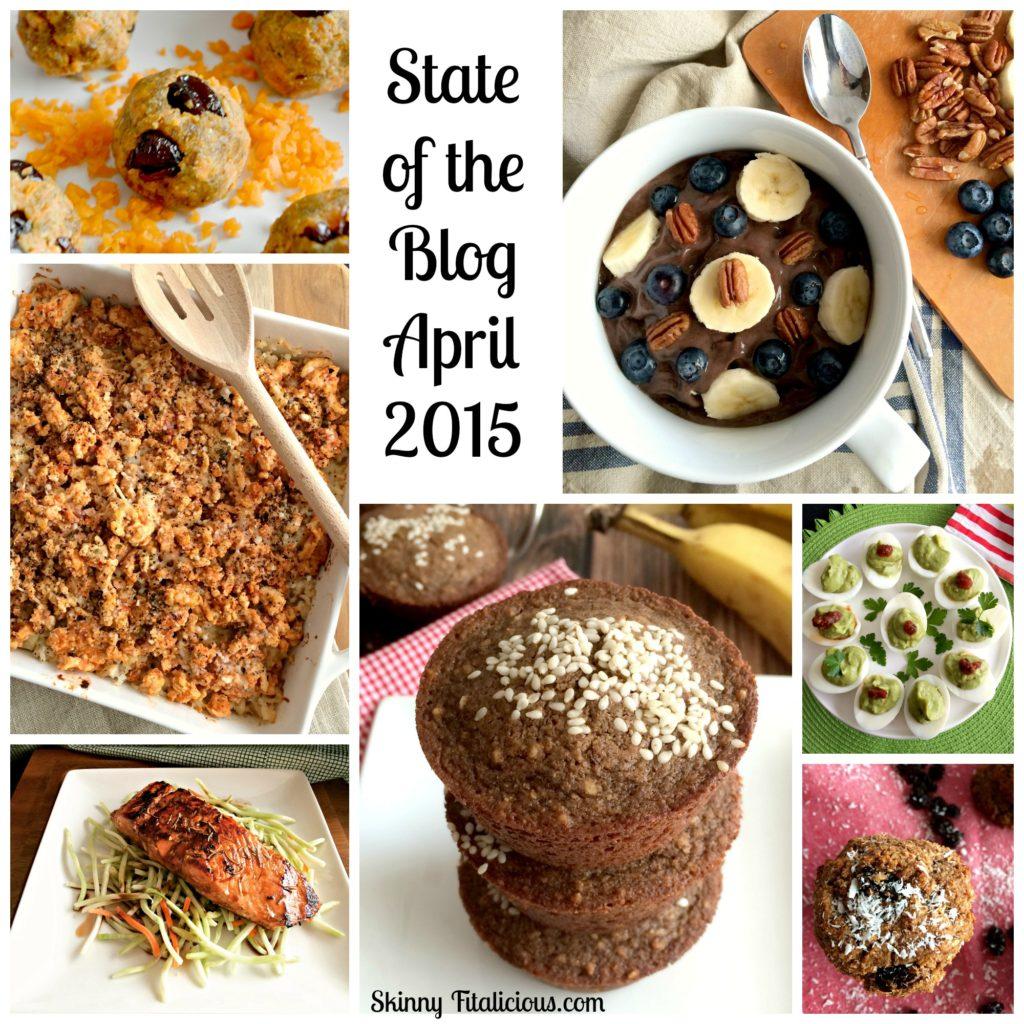 state-of-blog-april-2015