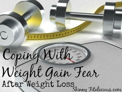 weight-gain-fear