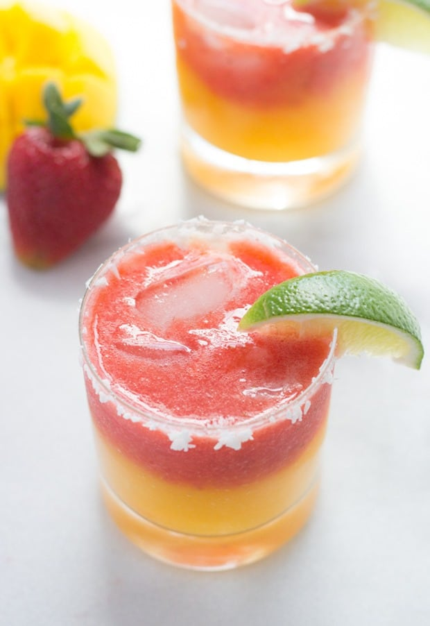 Fresh-Strawberry-Mango-Margaritas-13_thumb
