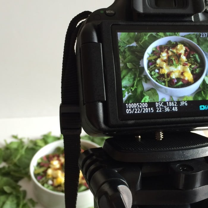 blogging-food-photography