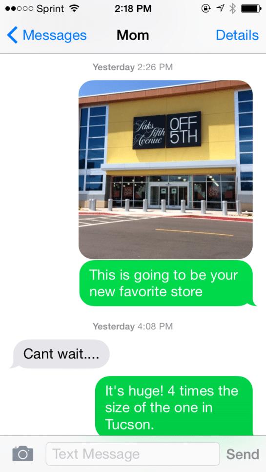 text-mom