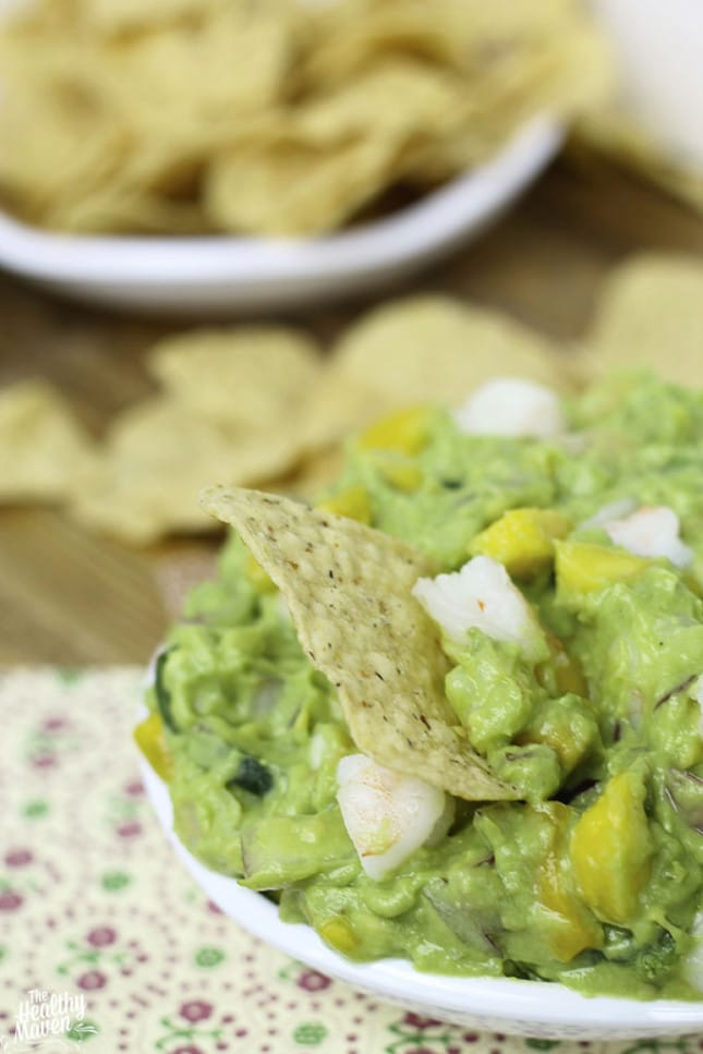 Shrimp-and-Mango-Guacamole-2