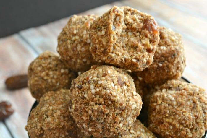 Super-Seed-Quinoa-Bites-img-3