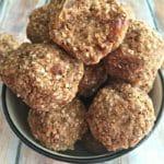 Super-Seed-Quinoa-Bites-img-4