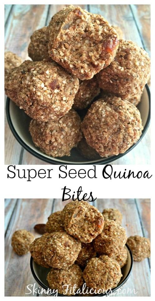 Super-Seed-Quinoa-Bites-img-5