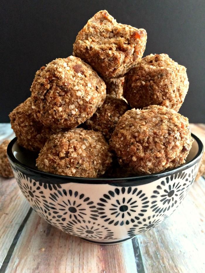 Super-Seed-Quinoa-Bites-img
