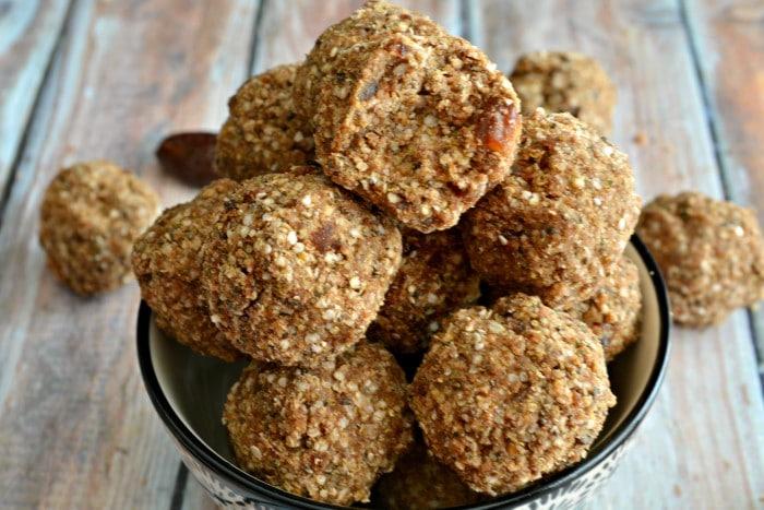 Super-Seed-Quinoa-Bites-img1