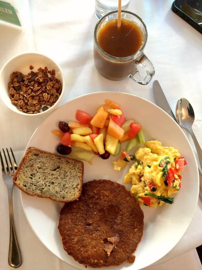 breakfast-Blend-2015-boulder