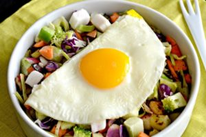 breakfast-salad-img1