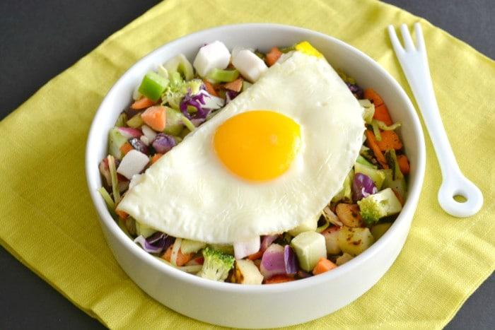 breakfast-salad-img7