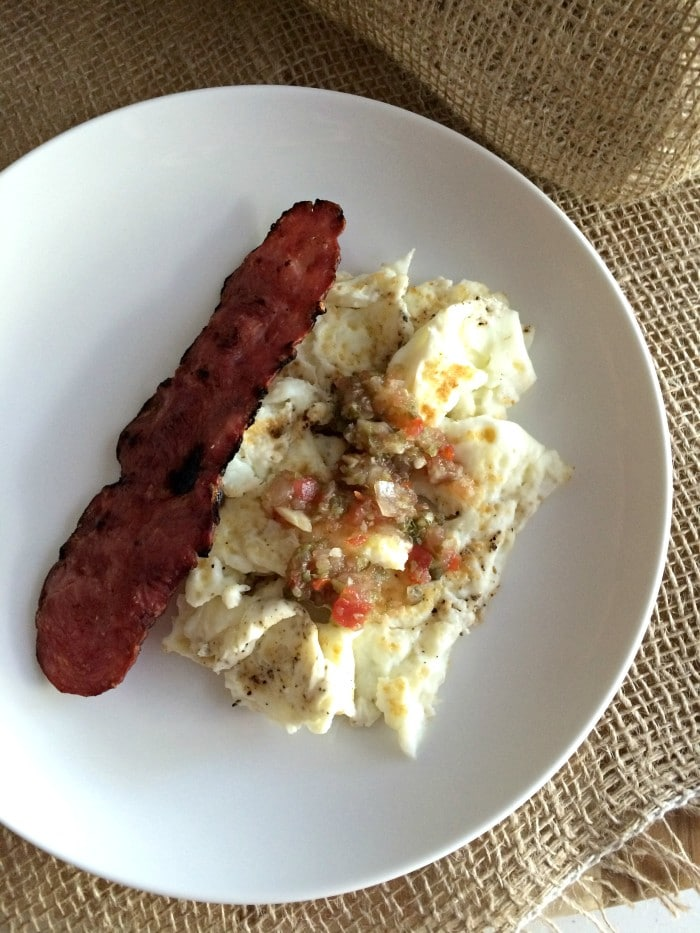 egg-whites-salsa-turkey-bacon-img