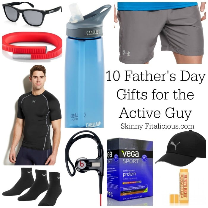 fathers-day-gift-guide-2015-img