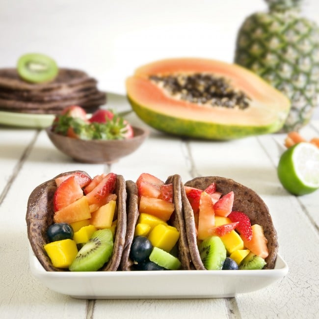 fruit_tacos-4-650x650