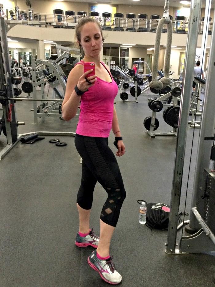 gym_selfie-9