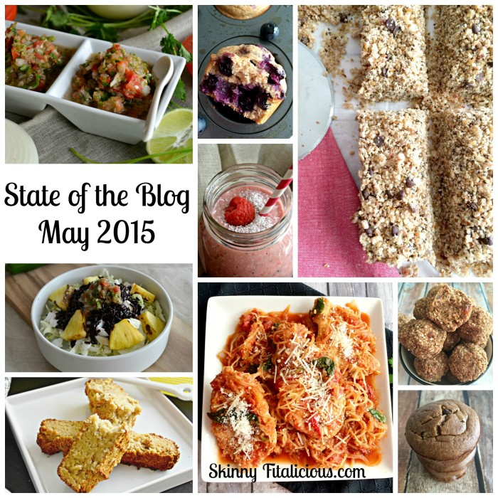 state-of-blog-may-2015-1