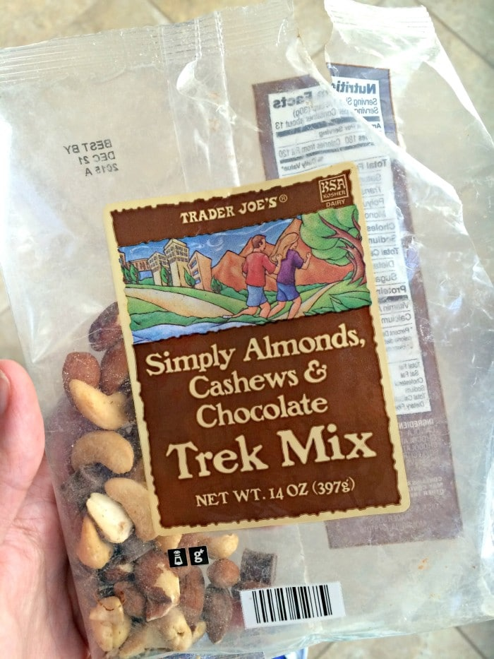 trader-joes-trail-mix