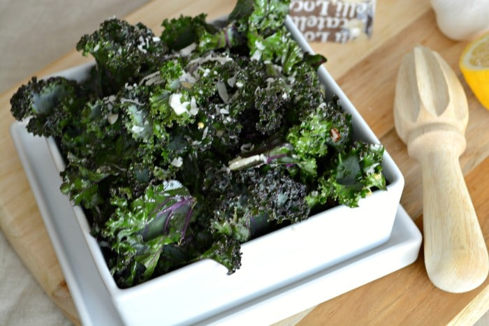 tuscan-kale-salad-img1