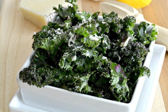 tuscan-kale-salad-img3