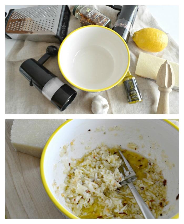 tuscan-kale-salad-img8