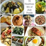 15-healthier-july-4-foods-img
