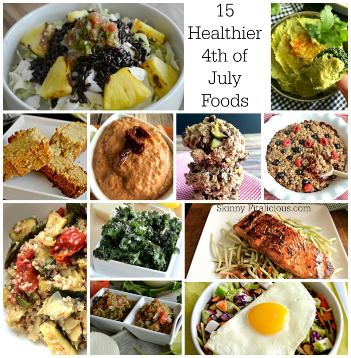 15-healthier-july-4-foods-img