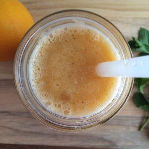 citrus-cantaloupe-smoothie-img
