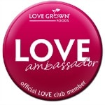 LoveClub_Button4