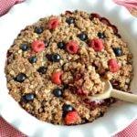 berry-quinoa-crumble-img7