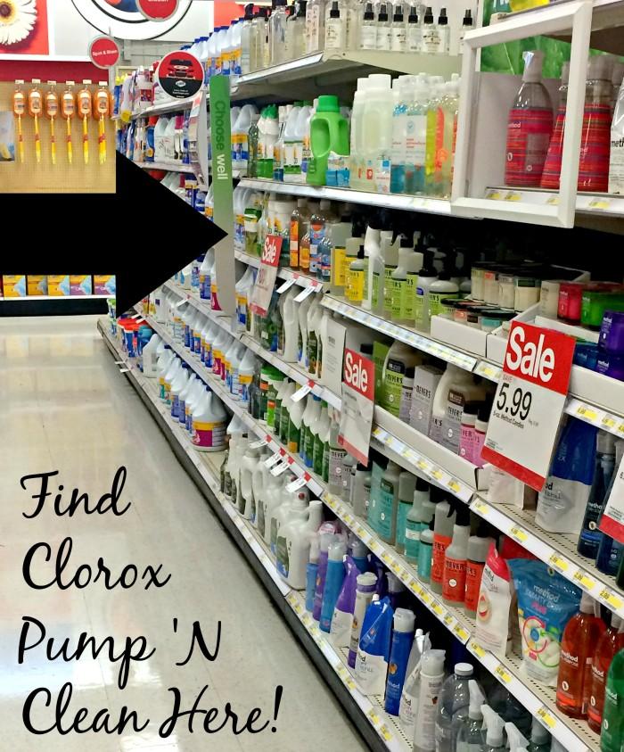 clorox-pump-clean-img6