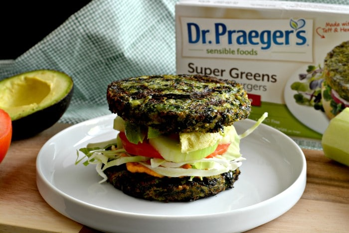 drpragers-super-greens-burger-img7
