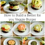 drpragers-super-greens-burger-img9