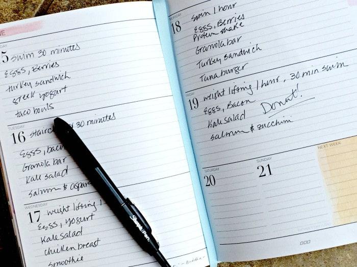 food-journal-img
