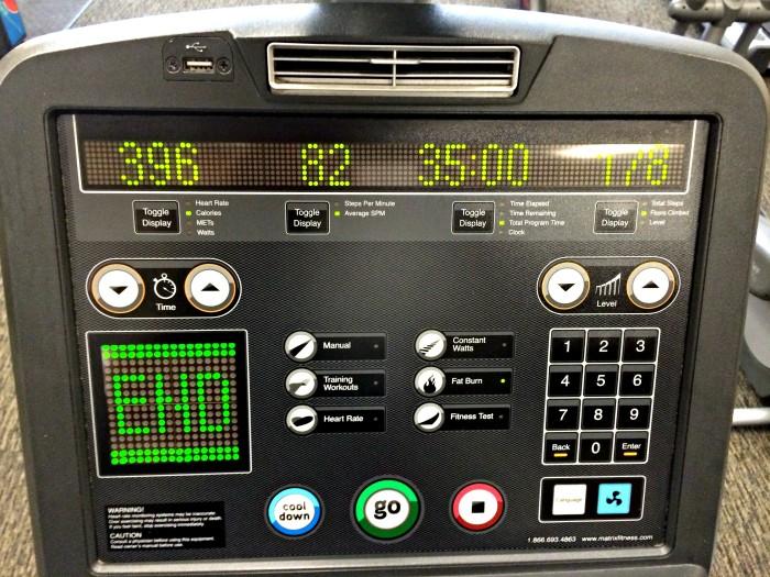 gym-machines-calories-img