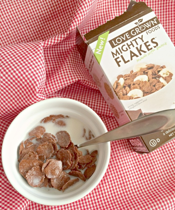 love-grown-foods-chocolate-mighty-flakes-img