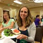 lunch-salad-sandwich-fitbloggin-img