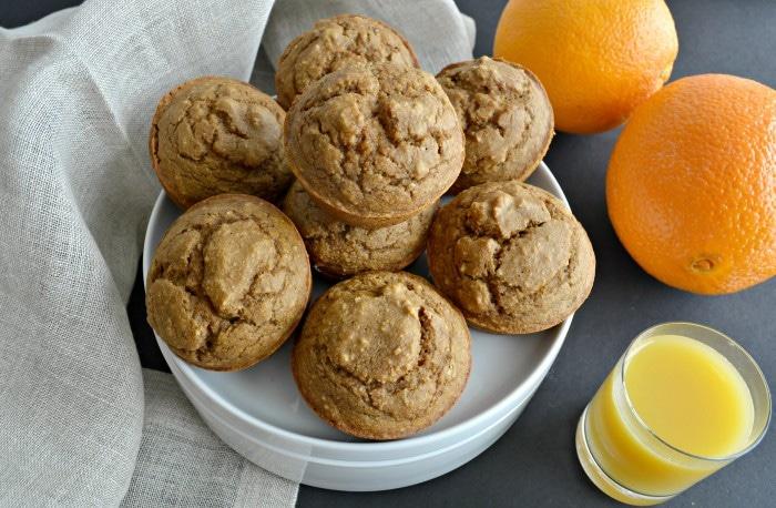 orange-almond-muffins-img4