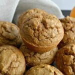 orange-almond-muffins-img5